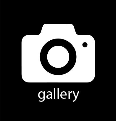 Bao Bao Popiah | Gallery